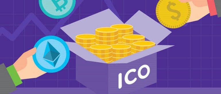 Что такое ICO? Особенности, риски, инвестирование в проекты криптовалют