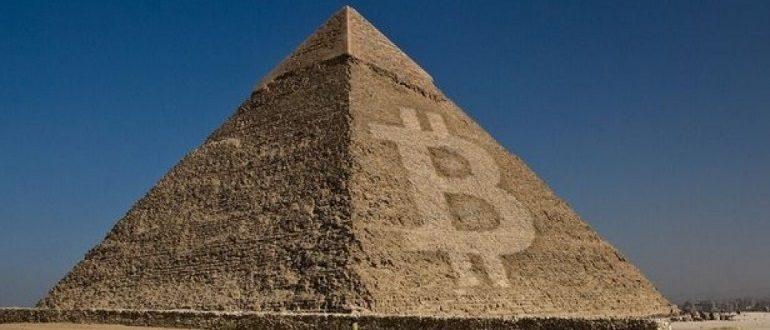 Топ-5 мифов о Биткоин (Bitcoin) и криптовалюте