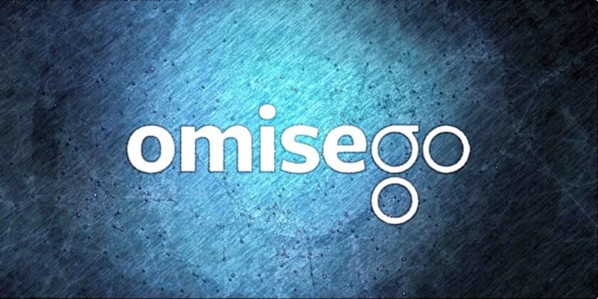 Обзор криптовалюты OmiseGo