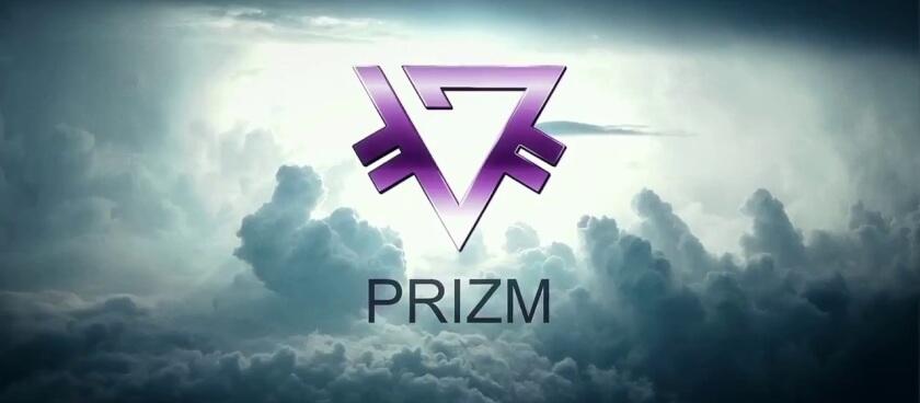 Обзор криптовалюты Prizm (Призм) - график, курс, способы заработка, применение токена Prizm