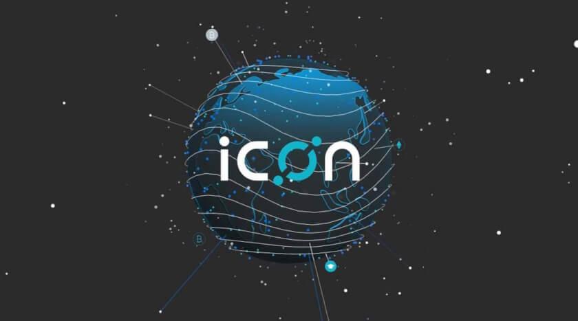 Обзор криптовалюты ICON