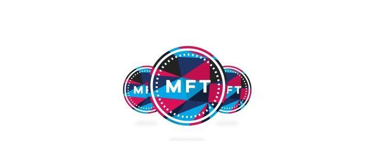 Mainframe – обзор криптовалюты, прогноз цены MFT