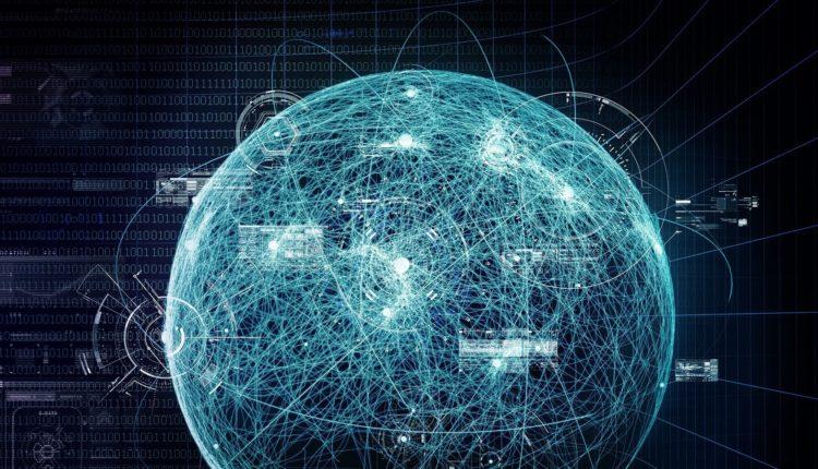 Подводим итоги о значении технологии