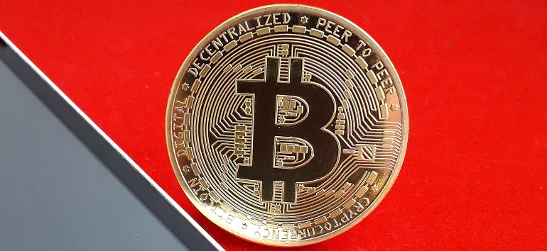 Что такое майнинг криптовалют – простыми словами?