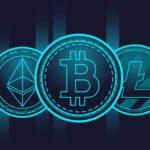 Топ-10 самых перспективных криптовалют – Рейтинг 2020 года