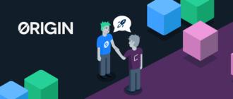 Origin Protocol – обзор криптовалюты OGN