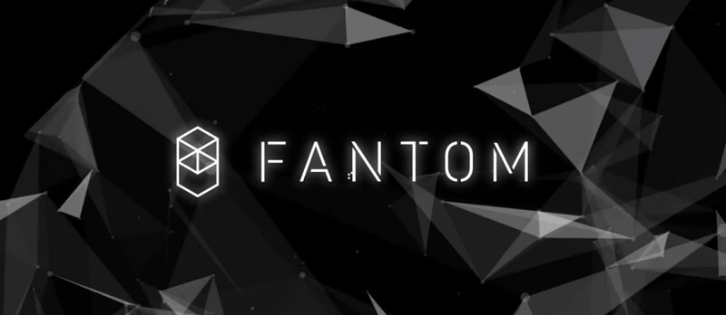 Fantom – обзор, крафик, курс криптовалюты