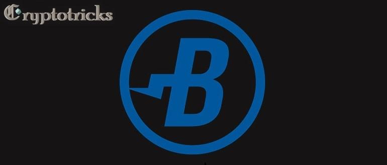 Криптовалюта Burstcoin: обзор, график, курс Burst