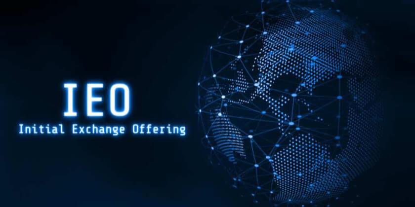 ICO криптовалют – что это, и где искать проекты?