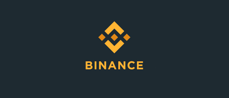 Binance – обзор криптовалютной биржи, заработок на Бинанс