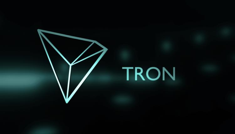 Кошельки для криптопроектов Tron