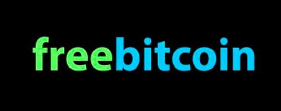 Сайт FreeBitcoin