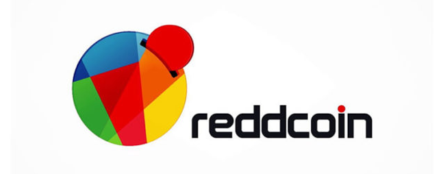 Reddcoin – обзор, график, курс криптовалюты RDD
