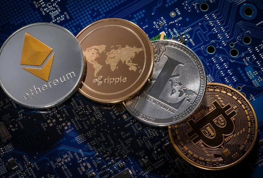 Виды криптовалют: какие существуют криптовалюты?