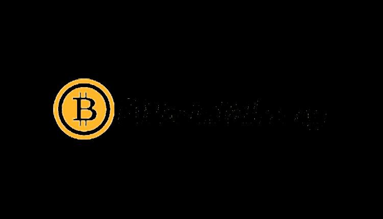 Где искать Bounty криптовалют?