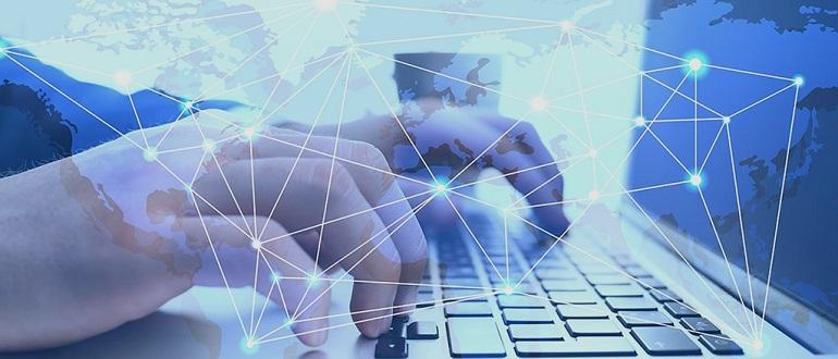 Топ-10 лучших идей для заработка в Интернете 2021 года