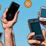 Топ-10 способов заработать Биткоины на телефоне в 2020 году