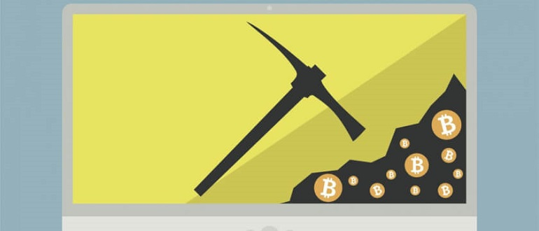 Майнинг через браузер – как зарабатывать онлайн без вложений?