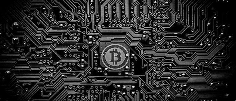 Транзакции Биткоин (BTC) – проверка, отслеживание, ускорение