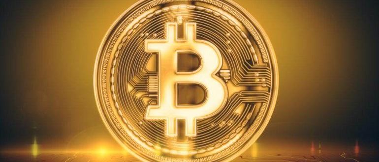 Биткоин (Bitcoin) – обзор криптовалюты, курс BTC, прогноз цены