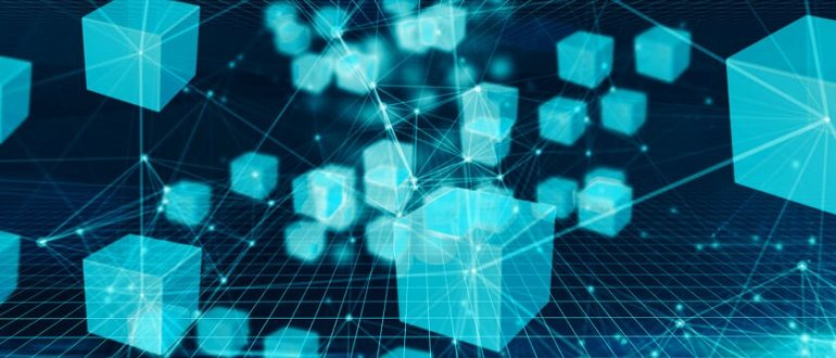 Что такое блокчейн в мире криптовалют - простыми словами