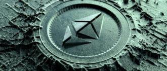 Ethereum «пробил» 900 долларов, и это еще не конец!