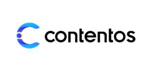 Contentos: обзор криптовалюты, график и прогноз цены COS