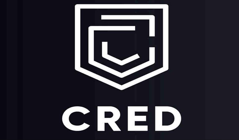 Проект по криптокредитованию Cred сообщил о своем банкротстве
