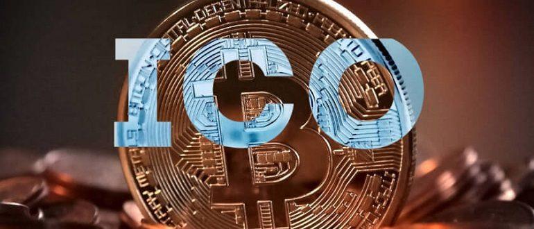 Как заработать токены криптовалют на ICO без вложений?