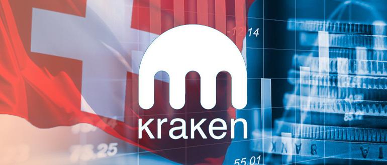Эксперты Kraken ждут рост Биткоина на 200% до начала 2021 года