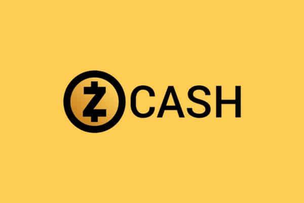 Обзор криптовалюты Zcash