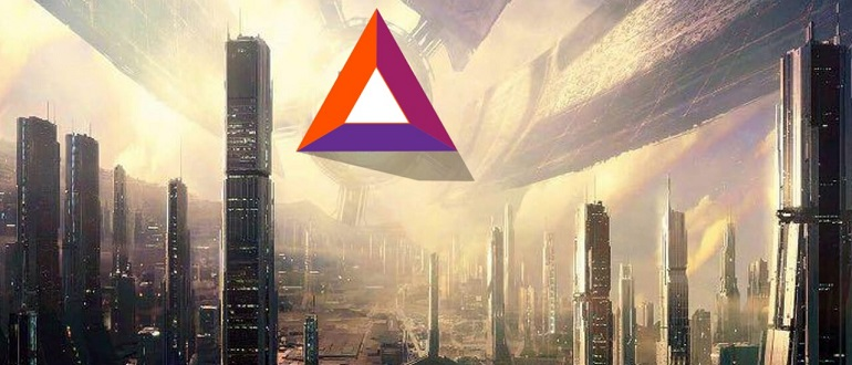 Basic Attention Token – обзор, курс криптовалюты, перспективы