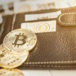 Топ-10 лучших кошельков для криптовалюты – Рейтинг 2020 года