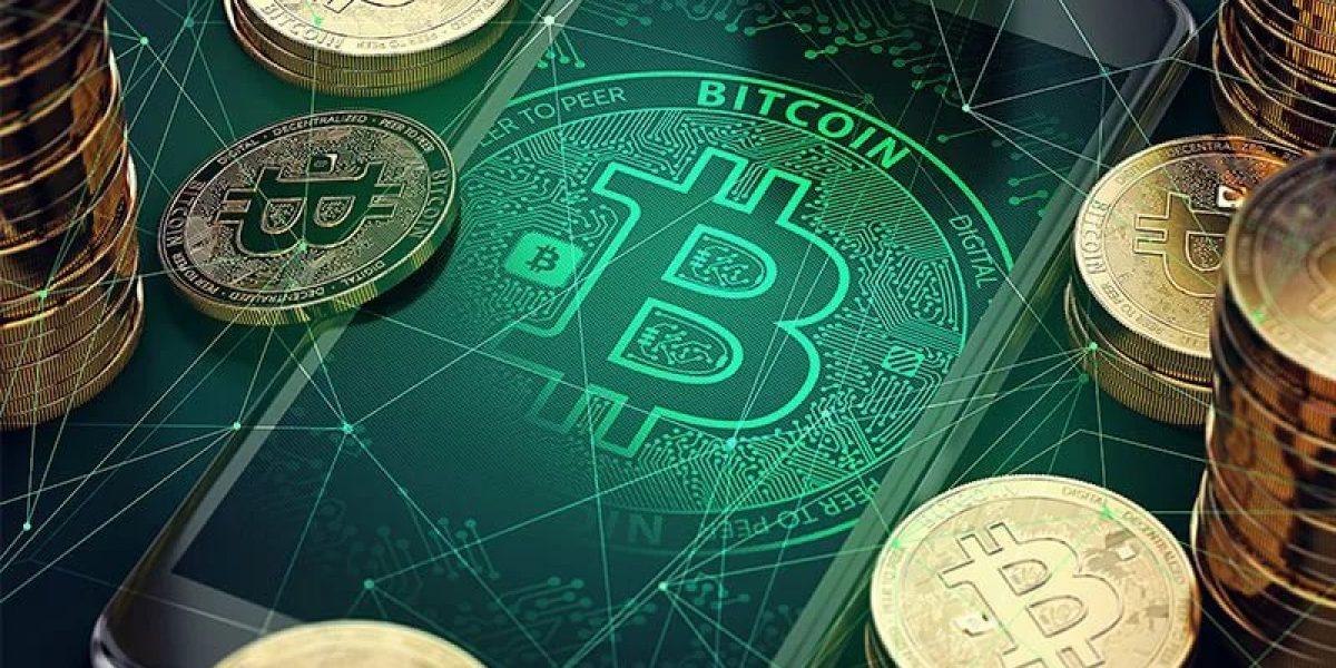 Что собой представляет лендинг криптовалют?