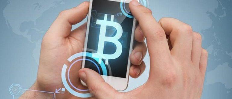 Майнинг на IOS приложении – заработок криптовалюты на телефоне