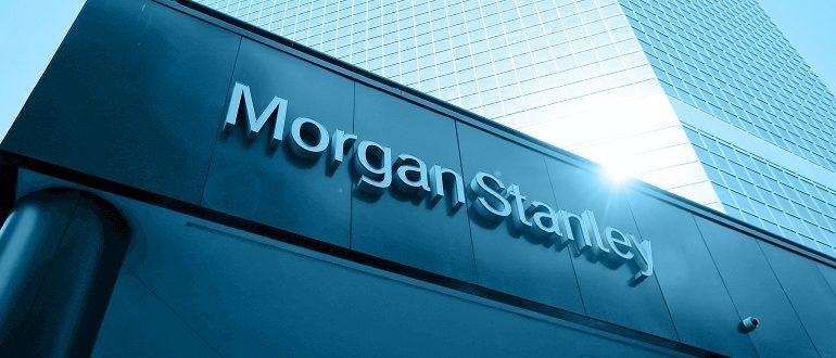 Банковский сектор интересуется криптовалютой? | КриптоХитрости