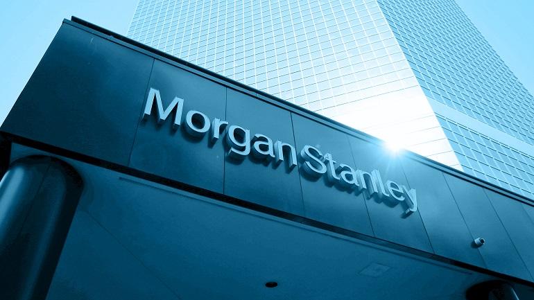 Банковский сектор интересуется криптовалютой?   КриптоХитрости