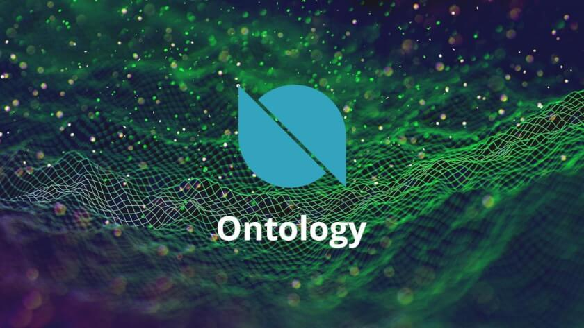 Обзор Ontology: график, курс криптовалюты ONT, прогноз