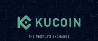 Криптобиржа KuCoin восстановила работу после нападения хакеров