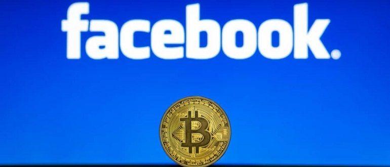 Почему страны G7 не хотят выпуска криптовалюты Facebook?
