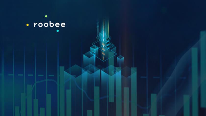 Roobee – обзор, график, курс криптовалюты ROOBE