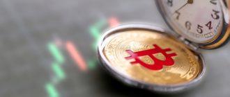Исследователь из Cane Island: Bitcoin вряд ли опустится ниже 11 тысяч долларов (уверен на 90%)