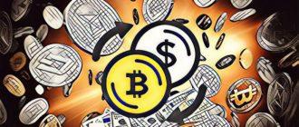Сравнение сервисов для мониторинга обменников криптовалют: Bestchange и ExchangeSumo