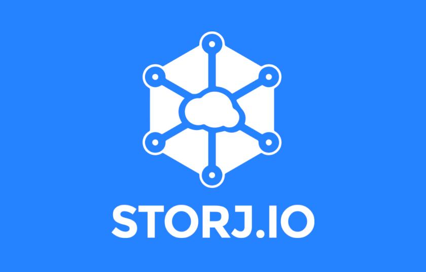Обзор криптовалюты Storj