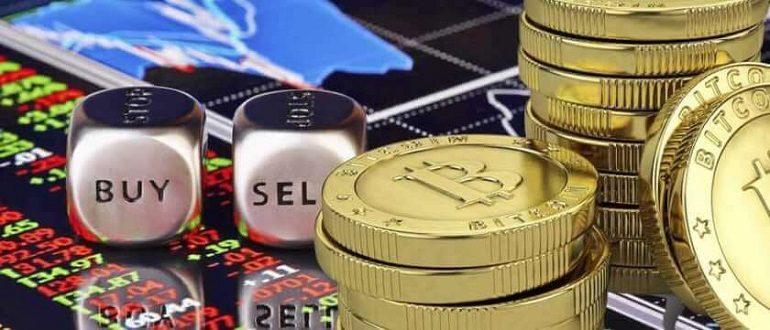 Как выбрать криптовалюту в 2020 году — руководство для новичков