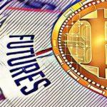 Трейдинг фьючерсками: как заработать криптовалюту на фьючерском рынке?