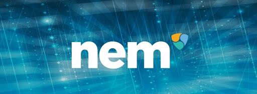NEM (XEM) – обзор криптовалюты, график, курс NEM