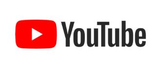 10 лучших идей для YouTub канала в 2021 году